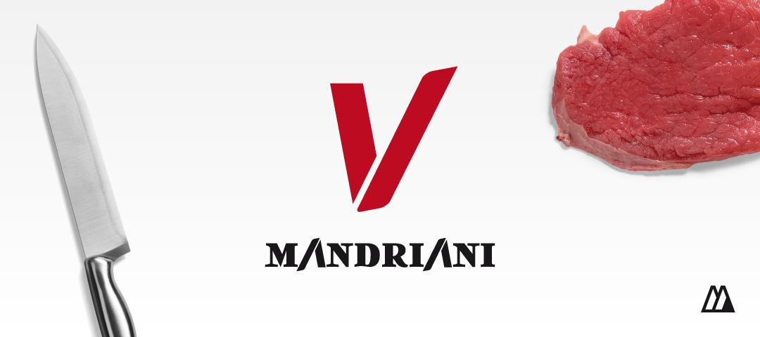 Da VILLANI a MANDRIANI: un problema di comunicazione trasformato in opportunità di crescita.